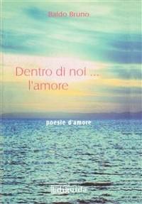 Cover Dentro Di Noi... L'Amore
