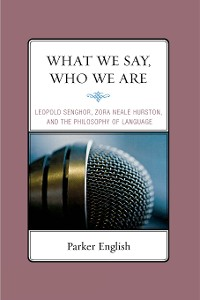 Cover What We Say, Who We Are