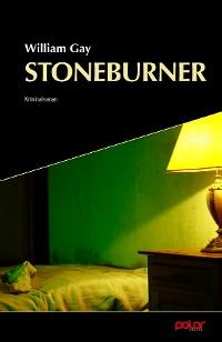 Cover Stoneburner