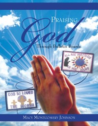 Cover Praising God Through Bulletin Boards