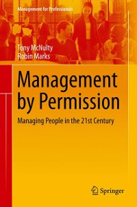 Cover Management by Permission
