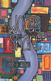 Cover Words to Share
