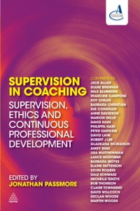 Cover Supervision in Coaching