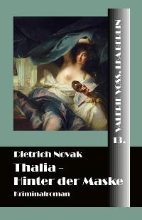 Cover Thalia