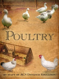 Cover Poultry