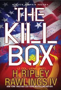 Cover The Kill Box