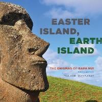 Cover Easter Island, Earth Island