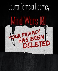 Cover Mind Wars 101