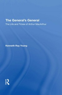 Cover General's General