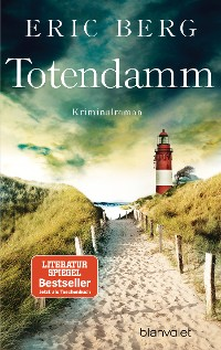 Cover Totendamm