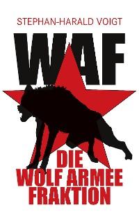 Cover WAF