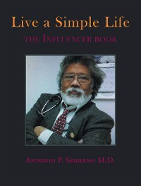 Cover Live a Simple Life