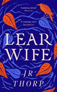 Cover Learwife
