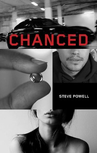 Cover Chanced