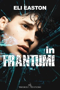 Cover In frantumi