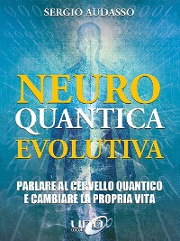 Cover Neuro Quantica Evolutiva