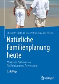Cover Natürliche Familienplanung heute