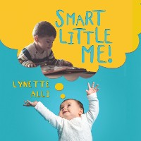 Cover Smart Little Me!