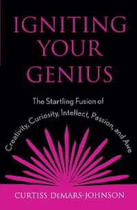 Cover Igniting Your Genius