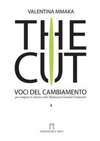 Cover The Cut - Voci del Cambiamento