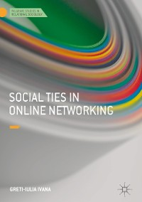 Cover Social Ties in Online Networking