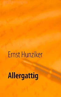 Cover Allergattig