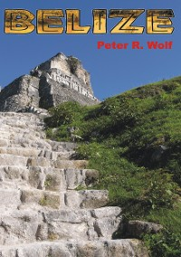 Cover Belize