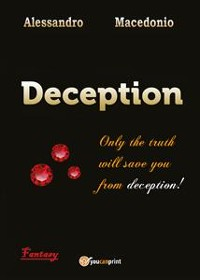 Cover Deception - Episode I