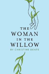 Cover The Woman in the Willow