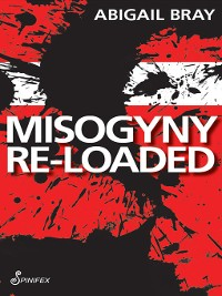 Cover Misogyny Re-Loaded