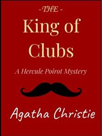 Cover The King of Clubs