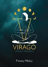 Cover Virago