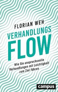 Cover Verhandlungsflow
