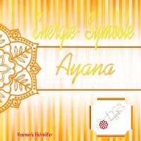 Cover Energie-Symbole Ayana