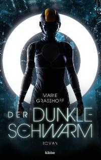 Cover Der dunkle Schwarm