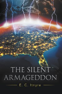 Cover The Silent Armageddon