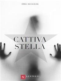 Cover Cattiva stella