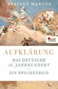 Cover Aufklärung