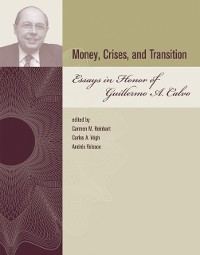 Cover Money, Crises, and Transition