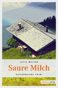Cover Saure Milch