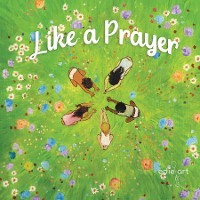 Cover Like A Prayer