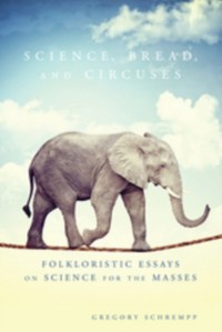 Cover Science, Bread, and Circuses