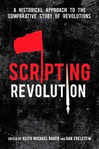Cover Scripting Revolution