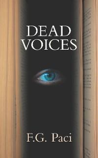 Cover Dead Voices