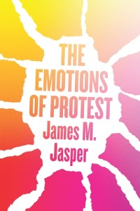Cover Emotions of Protest