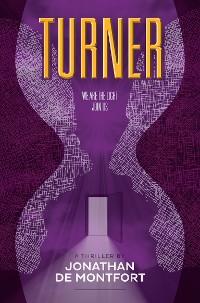 Cover Turner