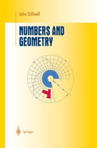 Cover Numbers and Geometry