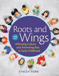 Cover Roots and Wings