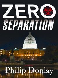 Cover Zero Separation