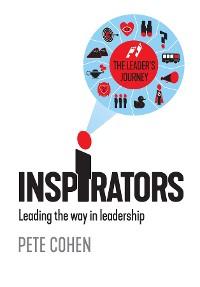 Cover Inspirators